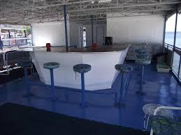 houseboats lake kariba houseboats