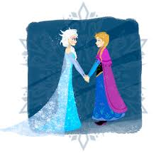 frozen wallpaper elsa and anna sisters forever frozen sisters elsa and anna by urani a on deviantart
