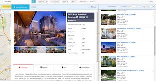 apex idx wordpress idx plugin for real estate websites
