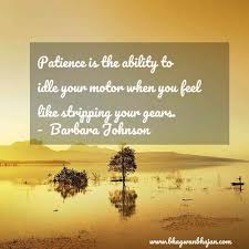 picture quote creator app 100 quote maker for android 100 chisel quote maker large