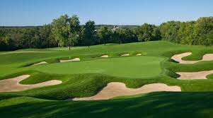 the 10 absolute best places for golfers to live in america u2014right
