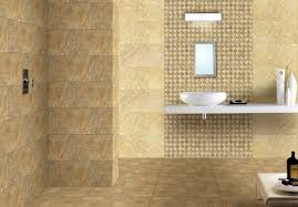Bathroom Tile Ideas 2013 Download Kajaria Bathroom Tiles Design Gurdjieffouspensky Com