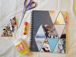 Journal Design Ideas Best 20 Journal Covers Ideas On Pinterest Sketchbook Cover Our
