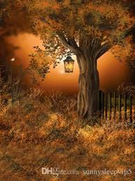 discount halloween backdrops for photography 2017 halloween