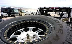 jeep beadlock wheels what is a beadlock wheel tread magazine