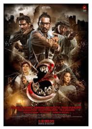 film 3 alif lam mim bluray download film 3 tiga 2015 hd indonesia