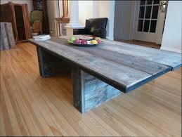 table de cuisine en palette table en bois jardin luxe beautiful diy salon de jardin palette s