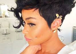 shortcut for black hair short hairstyles for black women short hairstyles 2016 2017