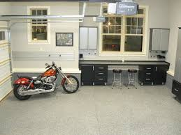 garage renovation ideas 83 best diy garage images on pinterest garage ideas diy garage