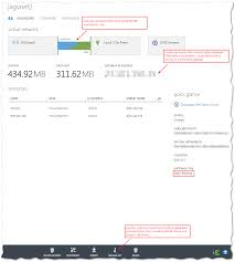 Home Vpn by Connecting The Home Lab To Azure On The Cheap