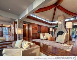 beauteous 20 large living room images design decoration of things