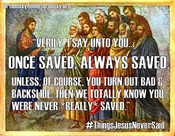 Stuff And Things Meme - memes every catholic should always have on hand epicpew