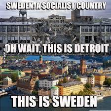 Detroit Meme - tyrannical meme of the week sweden vs detroit the 2076 project