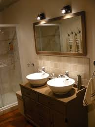idee deco 30 ans best salle de bain idee deco pictures amazing house design