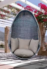 Best Patio Furniture Brands - furniture lounge furniture and decor ny platinum nyc events