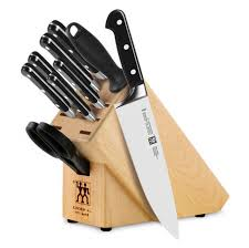 Top Ten Kitchen Knives Best Kitchen Knife Sets Kenangorgun Com