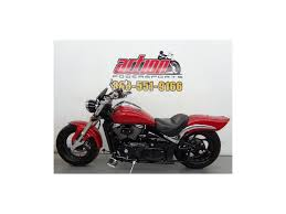 suzuki boulevard m50 for sale used motorcycles on buysellsearch