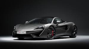 mclaren p1 side view photo collection black mclaren 570s wallpaper