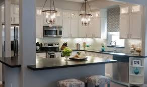 rustic pendant lighting kitchen kitchen table pendant lighting