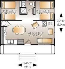 300 Sq Ft House Floor Plan 15 300 Sq Ft House Designs Plans 500 Square Feet And Under Awesome