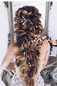 best 20 long wedding hairstyles ideas on pinterest long hair