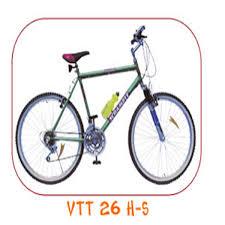 chambre à air vélo taille vtt taille 26 chambre à air dartilux électroménager