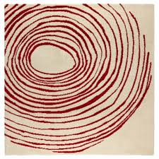 Red Round Rug Rugs Ideas Page 50
