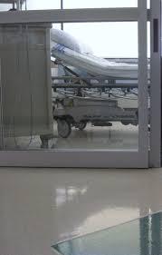 archives u2014 cape cod injury lawyer blog