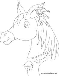 tom thumb grimm tale coloring pages hellokids com