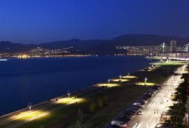 Home Design By Pakin Review Izmir Palas Hotel Turkey Booking Com