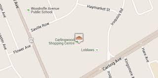 Bulk Barn Hours Ottawa Bulk Barn 2121 Carling Ave Ottawa Nepean