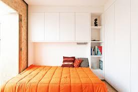 simple student apartment bedroom design home decorating ideas minimalist student accommodation bedroom furniture sets ideas