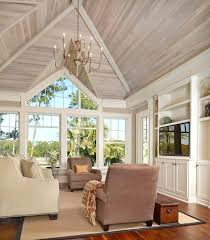 cathedral ceiling house plans high vaulted ceiling open floor plans with vaulted ceilings best