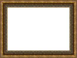 photo frame free vintage frame stock photo freeimages com