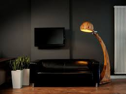 table lamps cool cheap lamps floor lamps nice floor lamps lamps