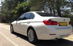 bmw 316i problems any f30 316i owners