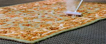How Much To Dry Clean A Rug Coffee Tables Hadeed Rug Cleaning Cost Drop Off Rug Cleaning