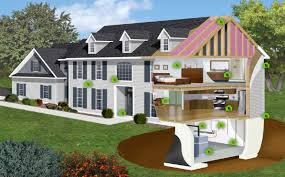 green homes energy efficient homes ct custom green homes by carrier