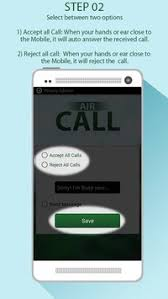 air call accept apk air call accept apk free communication app for android