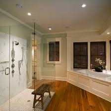 Bathroom Floor Lighting by Bathroom Floor Molding 12 Modern Decisions Interior Design