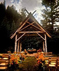 bay area wedding venues awesome outdoor wedding venues bay area interior design