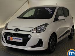 hyundai compact cars used hyundai for sale second hand u0026 nearly new cars motorpoint