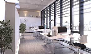 bureaux de travail nettoyage de bureaux dwého pro
