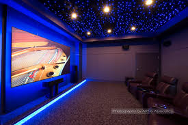 dolby atmos home theater atlanta audio u0026 automation