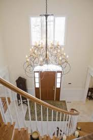 what is the best lighting for a sloped ceiling lighting fixtures suitable for installation on sloped ceilings