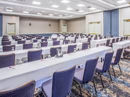 table and chair rental columbus ohio crowne plaza columbus dublin ohio hotel meeting rooms for rent