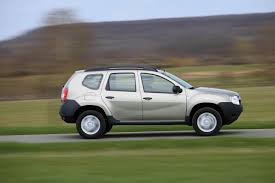 renault duster 4x4 2015 the sweet little dacia duster belongs in the usa the fast lane car
