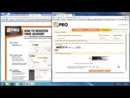 black friday home depot 2017 coupon code home depot coupon codes 5 to 17 discounts and cash back youtube