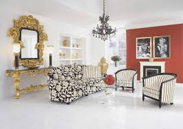 100 swedish home decor outside porch white grey black