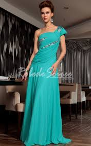 cheap dresses special occasion dresses buy dresses online